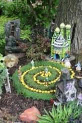Impressive Magical Mini Garden Ideas04
