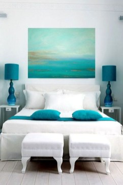 Lovely Color Interior Design Ideas17
