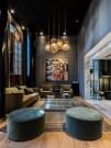 Lovely Color Interior Design Ideas34