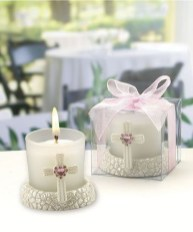 Magnificient Decorated Candle Ideas31