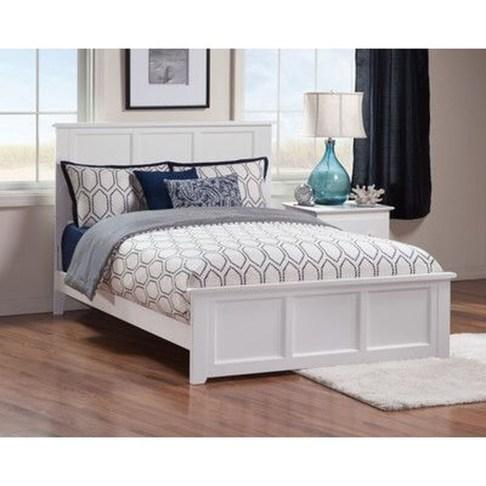 Perfect Winter Bedroom Decoration Ideas05