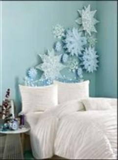 Perfect Winter Bedroom Decoration Ideas21