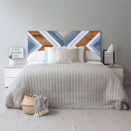 Perfect Winter Bedroom Decoration Ideas34