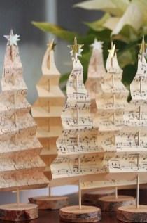 Amazing Diy Christmas Tree Ideas02