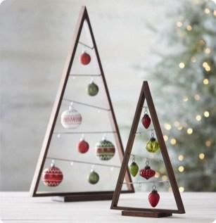 Amazing Diy Christmas Tree Ideas04