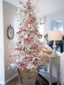 Amazing Diy Christmas Tree Ideas21