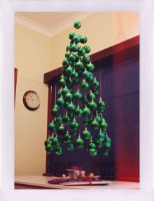 Amazing Diy Christmas Tree Ideas23