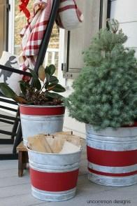 Amazing Farmhouse Christmas Decor01