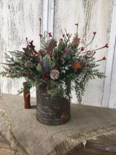 Amazing Farmhouse Christmas Decor22