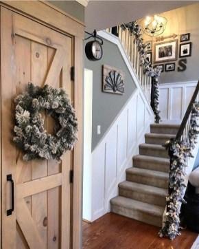 Awesome Farmhouse Christmas Ideas09