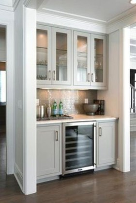 Cheap Cabinets Design Ideas To Save Your Goods09