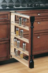Cheap Cabinets Design Ideas To Save Your Goods26