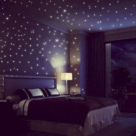 Easy Modern Bedroom Design Ideas For Amazing Home04