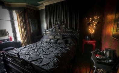 Easy Modern Bedroom Design Ideas For Amazing Home07