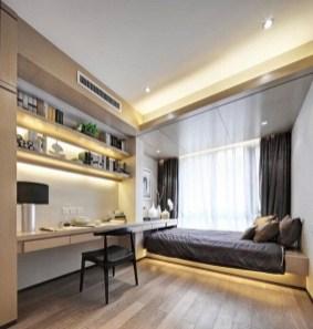 Easy Modern Bedroom Design Ideas For Amazing Home45