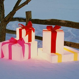 Outdoor Decoration For Christmas Ideas20