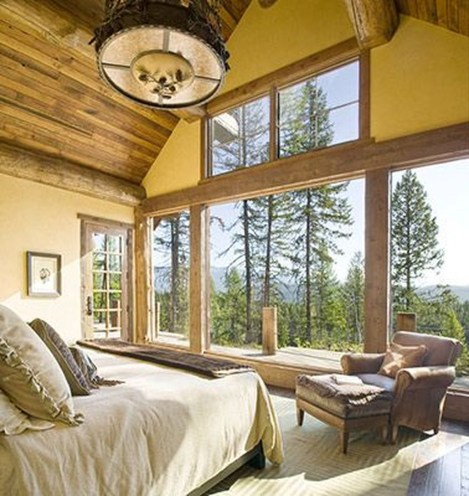 Pretty Master Bedroom Ideas For Wonderful Home01