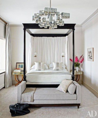 Pretty Master Bedroom Ideas For Wonderful Home04