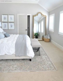 Pretty Master Bedroom Ideas For Wonderful Home23