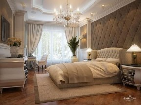 Pretty Master Bedroom Ideas For Wonderful Home41