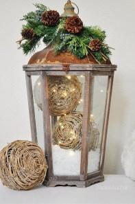 Simple Home Decor Ideas For Christmas02