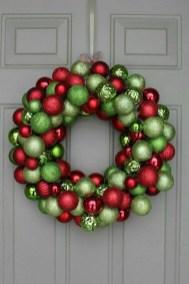 Simple Home Decor Ideas For Christmas14