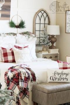 Simple Home Decor Ideas For Christmas17