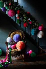 Simple Home Decor Ideas For Christmas31