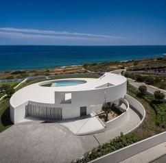Amazing Architecture Design Ideas01