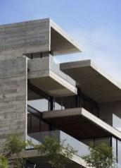 Amazing Architecture Design Ideas02