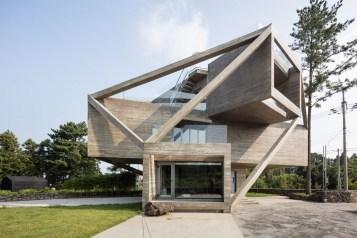 Amazing Architecture Design Ideas04