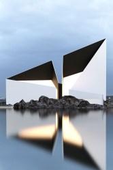 Amazing Architecture Design Ideas10