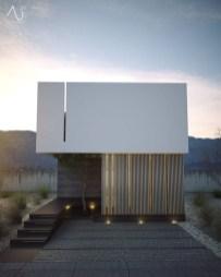 Amazing Architecture Design Ideas21