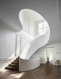 Amazing Architecture Design Ideas22