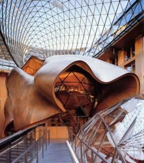 Amazing Architecture Design Ideas24