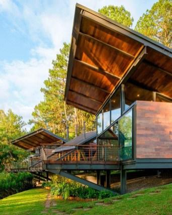 Amazing Architecture Design Ideas33