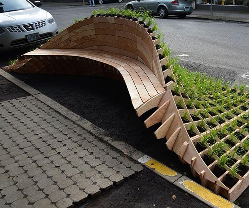 Amazing Architecture Design Ideas36