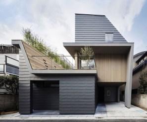 Amazing Architecture Design Ideas40