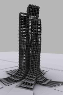 Amazing Architecture Design Ideas46