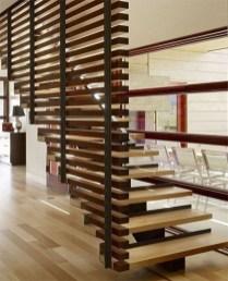 Amazing Modern Staircase Design Ideas02