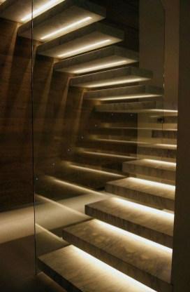 Amazing Modern Staircase Design Ideas06