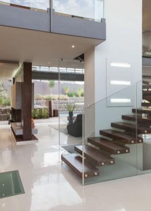 Amazing Modern Staircase Design Ideas07