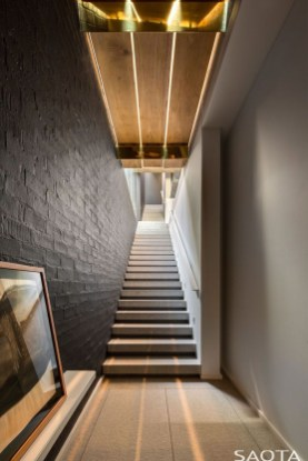 Amazing Modern Staircase Design Ideas08