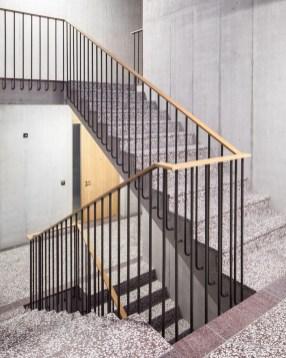 Amazing Modern Staircase Design Ideas17