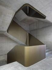 Amazing Modern Staircase Design Ideas19
