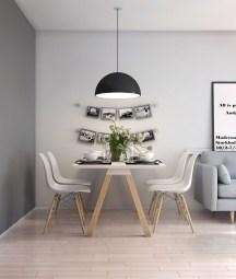 Amazing Scandinavian Livingroom Decorations Ideas34