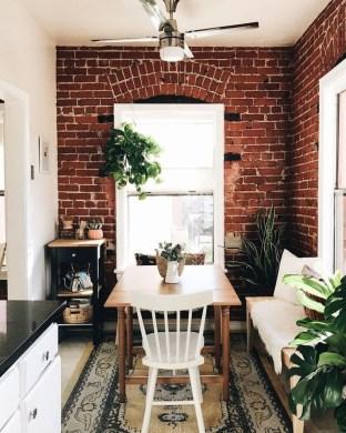 Amazing Small Apartment Kitchen Ideas08