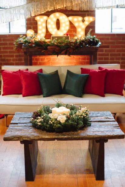 Amazing Valentine Coffee Table Design Ideas08