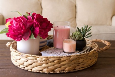 Amazing Valentine Coffee Table Design Ideas12