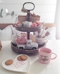 Amazing Valentine Coffee Table Design Ideas20